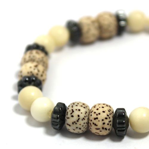 Doubled Beads
